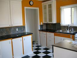 Rebuilding Kitchen Cabinets by The 700 Kitchen Remodel Savory Salty Sweet