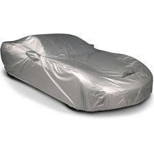 2012 hyundai santa fe warranty polyester car covers for hyundai santa fe with warranty ebay