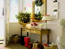 traditional home christmas decorating ideas find this pin and