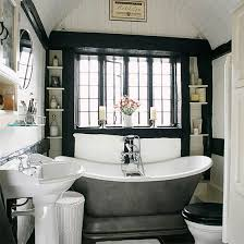 Period Style Bathroom Ideas Housetohome Co Uk by This Or That Beautiful Bathrooms With Traditional Flare