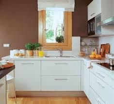 küche möbel küche farben ideen 30 ideen für weiße küchenmöbel
