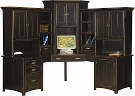 Corner Office Desk With Hutch Corner Desk With Hutch Staples Corner Desk With Hutch Designs