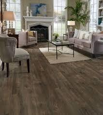 49 best laminate floors images on laminate flooring