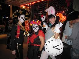 collection halloween events in new orleans pictures halloween fit