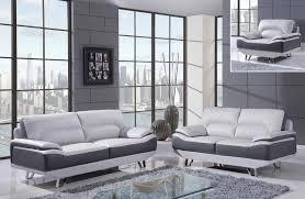Leather White Sofa Leather White Sofa 10 Luxury Leather Sofa Set Designs That Will