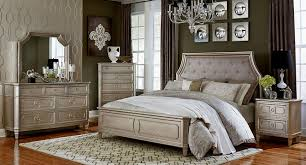 king bed furniture tags awesome king size bedroom furniture sets