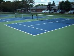 Midland Michigan Map by Tennis Midland Mi Official Website