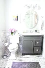 bathroom ideas paint small bathroom paint colors godembassy info
