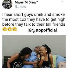 Funny Short Memes - funnymemes for the short men ballspedia