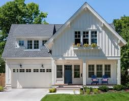 exterior home renovation ideas exterior remodeling ideas best for