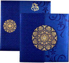 wedding cards from india hindu desinger card by http www theweddinginvitationcards