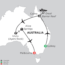 Black Rock City Map Cairns Vacation Packages Monograms Australia Packages