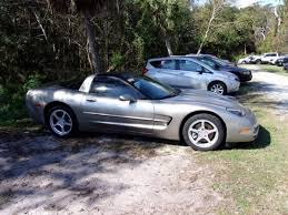 used corvettes for sale in and used chevrolet corvette for sale in ga u s