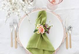 wedding plates for sale best heavy duty plastic plates for weddings best heavy duty stuff