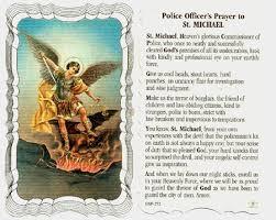 prayer card officers prayer linen prayer card