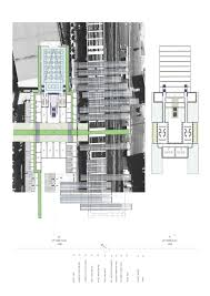 compound floor plans aa of architecture 2014 fragkiskos konstantatos