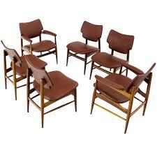 danish home decor home decor bautiful mid century dining chairs plus six modern
