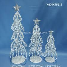 white metal christmas tree white metal christmas tree suppliers