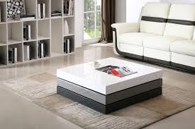 coffee table marvelous glass and metal coffee table modern table