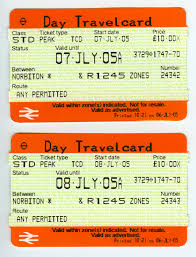 travel cards images Smlpx travel and transport travelcard travelcards jpg