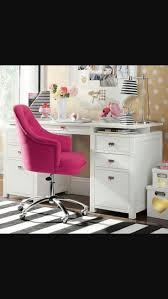 103 best sabrina desk set ideas images on pinterest office
