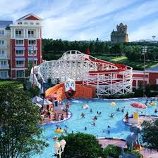 47 best kid friendly resorts continental kid images on