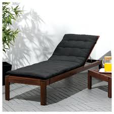 Chaise Lounge Outdoor Chaise Lounges Modern Piece Outdoor Patio Rattan Wicker Sofa