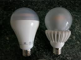 Cree Dimmable Led Light Bulbs by Osram Sylvania Ultra Led Bulb Review