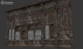 Old Furniture Old Furniture By Rayn3d On Deviantart
