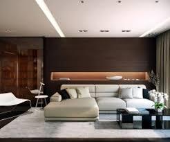 Apartment Interior Design Ideas Part - Apartment modern design
