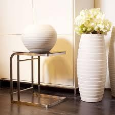 Creative Vases Ideas Decorative Vases For Living Room Elaborate Beauties Of 15 Floor