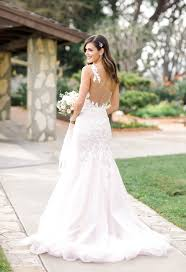 outdoor wedding dresses favorite wedding dresses of 2015 maggie maggie