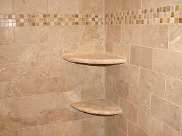 Bathtub Shower Tile Ideas The Bathtub Shower Tile Designs Above Is Used Allow The Decoration