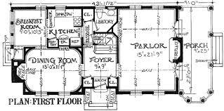 tudor mansion floor plans plan w11604gc tudor with e architectural design