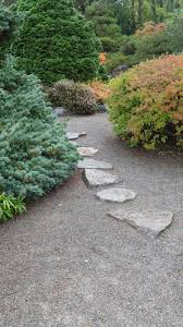 Rock Garden South by 373 Best Garden Path Images On Pinterest Japanese Gardens
