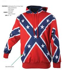 New Rebel Flag Sale And Specials Louisiana Rebel