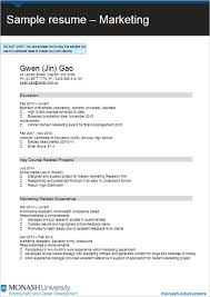 Easy To Use Resume Templates 175 Free Resume Templates Word Pdf Psd Samples Creative Template