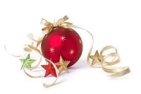 christmas decorating christmas decorations huggies dma homes 29938