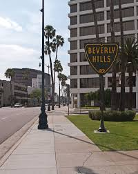 Map Of Beverly Hills Los Angeles by Beverly Grove Los Angeles Wikipedia