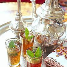 cuisine marocaine traditionnelle restauration