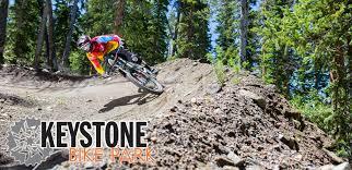 best mountain bike black friday deals 2017 bike park prices keystone mountain biking keystoneresort com