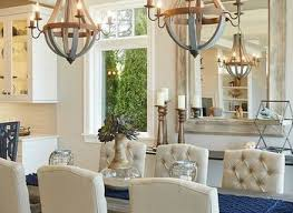 dining room light fixtures ideas dining room fixtures lighting createfullcircle