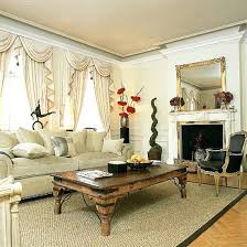 traditional decorating traditional decorating ideas for small living rooms bucketforks info