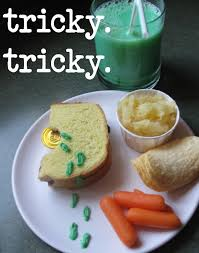 35 green recipes for st patrick day celebrations tip junkie