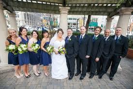 marine bridesmaid dresses directions for mismatched bridesmaids dresses weddingbee