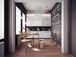 cuisine ardoise et bois ardoise murale cuisine application revtement mural ardoise