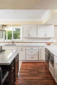 Engineered Hardwood In Kitchen 36 Best Engineered Hardwood Flooring Images On Pinterest