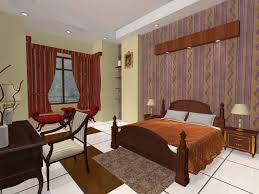interior exterior plan simplistic bedroom concept inspired by