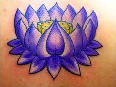 Blue Lotus Flower Meaning - enlightenment every now and zen pinterest buddhism symbols