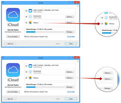 set up icloud account on pc how to set up and start using photo stream on your iphone ipad